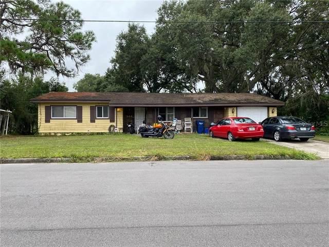 944 Wilmerling Avenue, Sarasota, FL 34243 (MLS #O5897388) :: Medway Realty