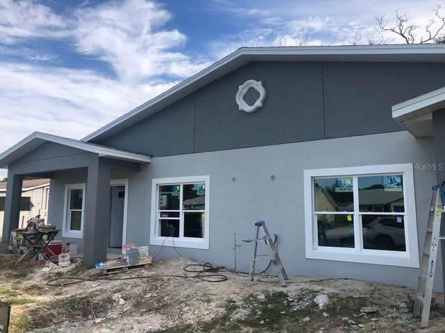 210 W 15TH Street, Apopka, FL 32703 (MLS #O5897394) :: Florida Life Real Estate Group