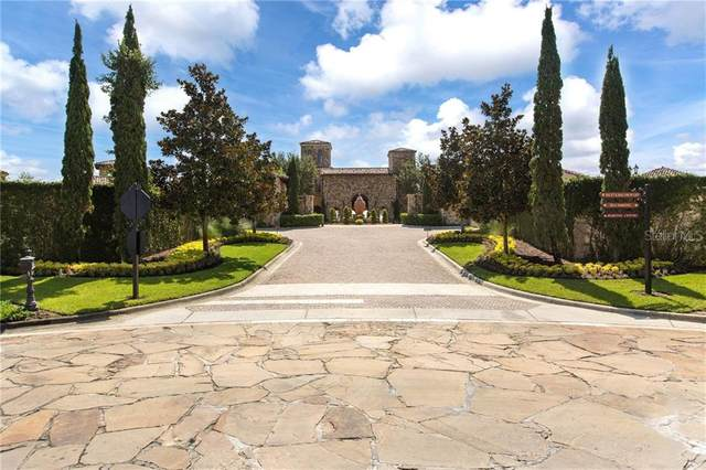 16340 Pendio Drive, Montverde, FL 34756 (MLS #O5897397) :: Carmena and Associates Realty Group