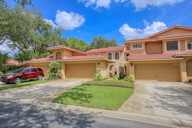 7739 Windbreak Road, Orlando, FL 32819 (MLS #O5897543) :: Young Real Estate