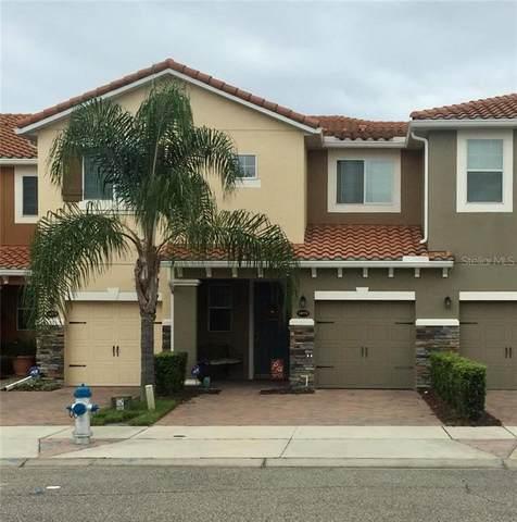 1972 Saffron Court, Oviedo, FL 32765 (MLS #O5897578) :: Florida Life Real Estate Group
