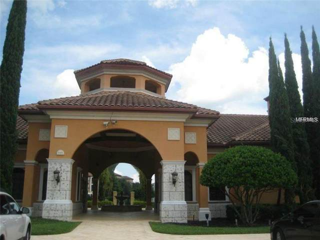 6149 Metrowest Boulevard #305, Orlando, FL 32835 (MLS #O5897608) :: Alpha Equity Team