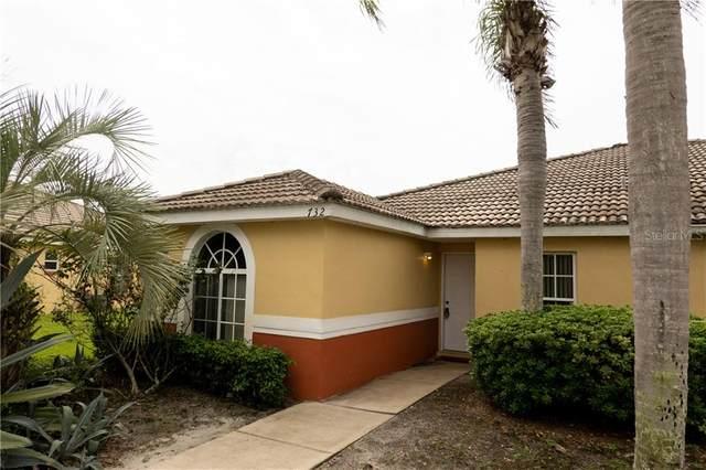 732 Lake Marion Golf Resort, Poinciana, FL 34759 (MLS #O5897671) :: Bustamante Real Estate