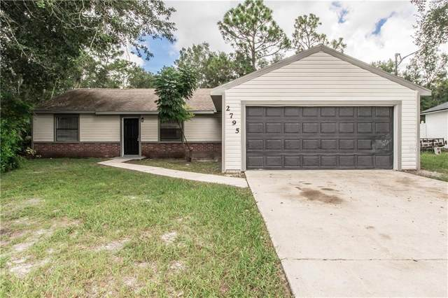 2795 Fayson Circle, Deltona, FL 32738 (MLS #O5897718) :: Florida Life Real Estate Group