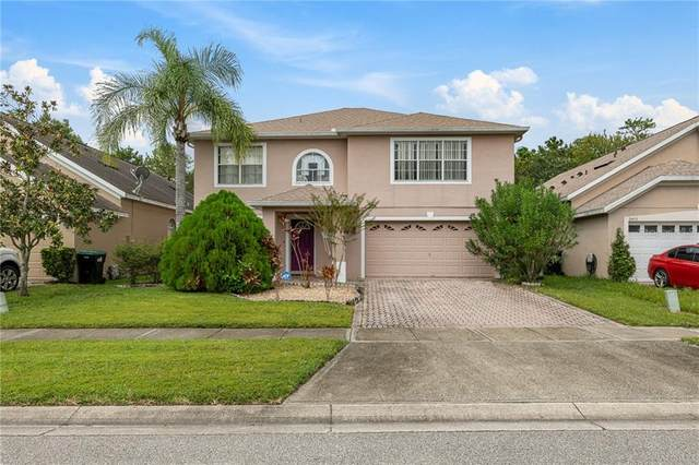 2424 Twilight Drive, Orlando, FL 32825 (MLS #O5897730) :: Bustamante Real Estate