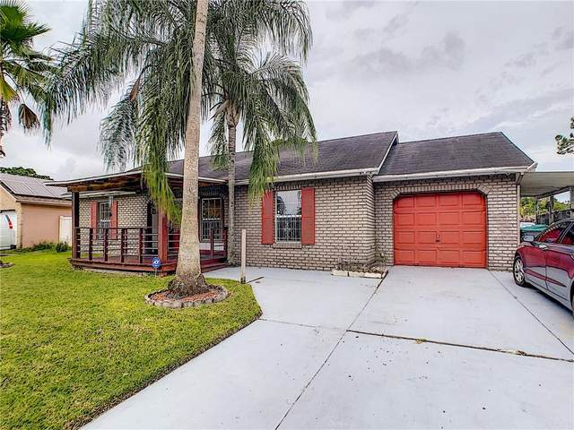 8073 Elsee Drive, Orlando, FL 32822 (MLS #O5897746) :: Pristine Properties