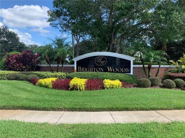 1931 Cotswold Drive, Orlando, FL 32825 (MLS #O5897888) :: Florida Life Real Estate Group