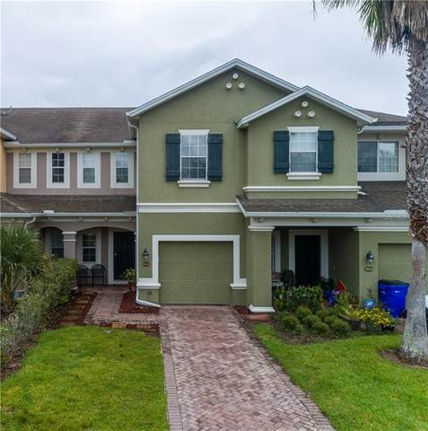 2612 Passamonte Drive 8C, Winter Park, FL 32792 (MLS #O5897896) :: Frankenstein Home Team