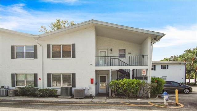 6010 Amberly Avenue F, Orlando, FL 32822 (MLS #O5898003) :: Team Buky