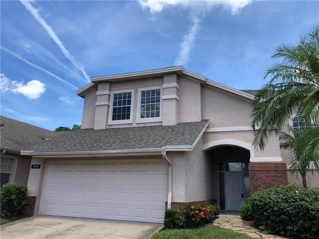 14354 Dulcimer Court, Orlando, FL 32837 (MLS #O5898094) :: Bustamante Real Estate