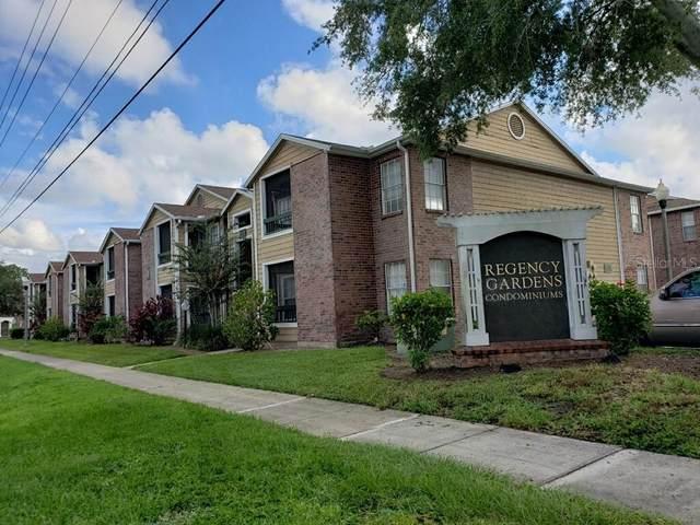 5500 Devonbriar Way #210, Orlando, FL 32822 (MLS #O5898119) :: KELLER WILLIAMS ELITE PARTNERS IV REALTY
