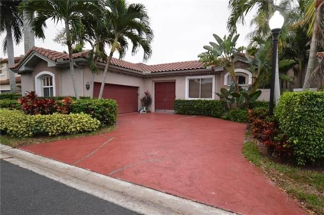 6166 NW 23RD Street, Boca Raton, FL 33434 (MLS #O5898122) :: Burwell Real Estate