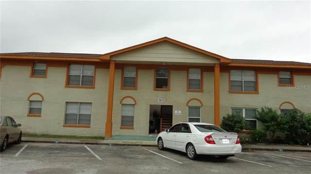 Kissimmee, FL 34744 :: Team Pepka