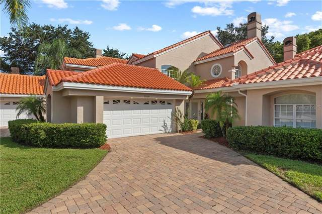 7559 Somerset Shores Court, Orlando, FL 32819 (MLS #O5898165) :: Florida Life Real Estate Group