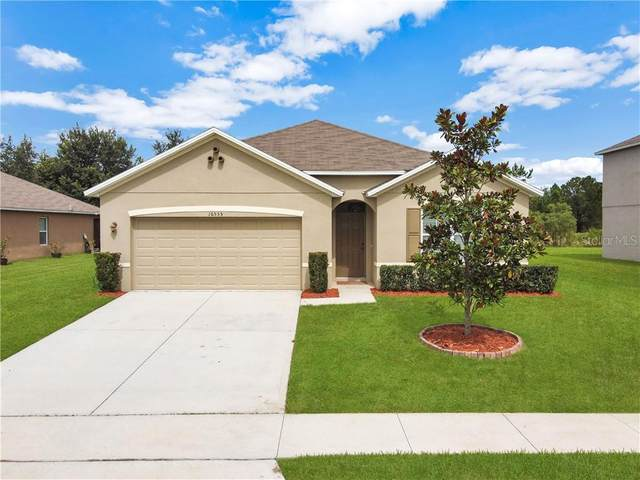 16535 Broadford Lane, Clermont, FL 34714 (MLS #O5898166) :: Frankenstein Home Team