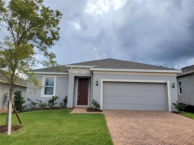 1156 Cavender Creek Road, Minneola, FL 34715 (MLS #O5898204) :: Alpha Equity Team