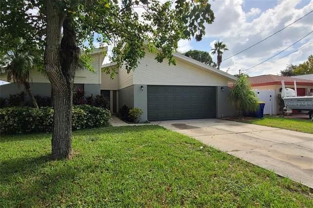9068 76TH Avenue, Seminole, FL 33777 (MLS #O5898218) :: The Figueroa Team