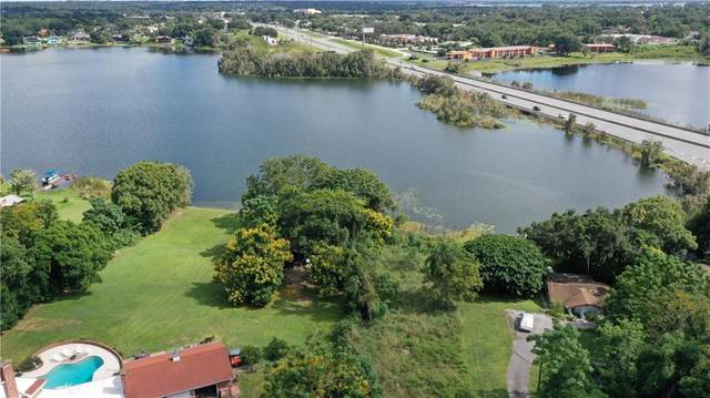2959 S Grove Street, Eustis, FL 32726 (MLS #O5898276) :: Griffin Group