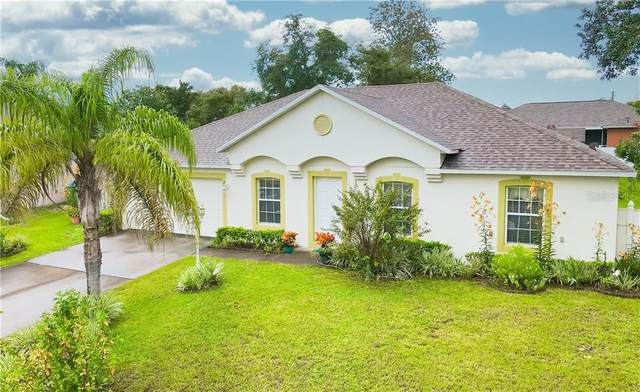 2562 Providence Boulevard, Deltona, FL 32725 (MLS #O5898302) :: Florida Life Real Estate Group