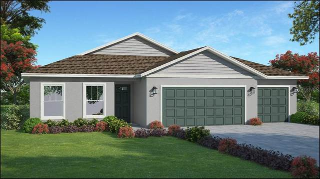 2704 Kingsdale Drive, Deltona, FL 32738 (MLS #O5898346) :: Florida Life Real Estate Group