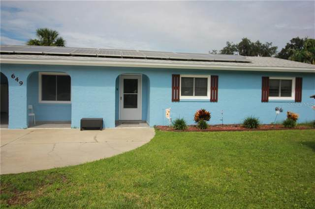 649 E Broadway Street, Oviedo, FL 32765 (MLS #O5898364) :: Burwell Real Estate