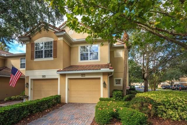 6818 Slaven Drive, Orlando, FL 32819 (MLS #O5898368) :: Florida Life Real Estate Group