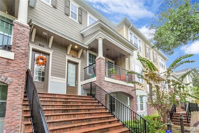 718 Catalonia Cove, Oviedo, FL 32765 (MLS #O5898377) :: Florida Life Real Estate Group