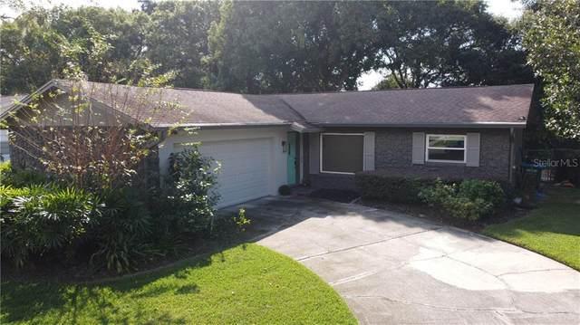 111 N Hamlin Court, Longwood, FL 32750 (MLS #O5898511) :: Frankenstein Home Team