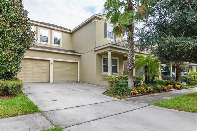 10019 Madison Banks Street, Orlando, FL 32827 (MLS #O5898521) :: Florida Life Real Estate Group