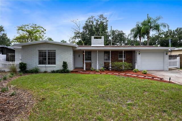 3900 Chelsea Street, Orlando, FL 32803 (MLS #O5898583) :: Frankenstein Home Team