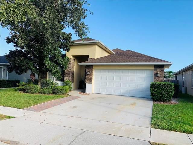 4590 Redmond Place, Sanford, FL 32771 (MLS #O5898634) :: Your Florida House Team
