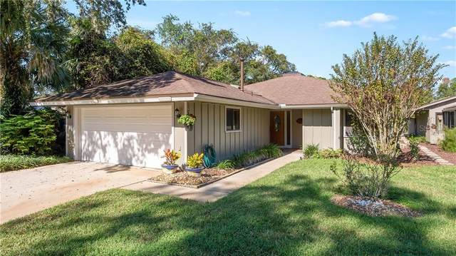 350 Gleneagles Drive, New Smyrna Beach, FL 32168 (MLS #O5898699) :: BuySellLiveFlorida.com