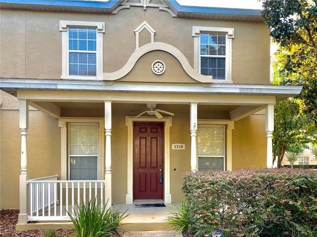 5310 Segari Way, Windermere, FL 34786 (MLS #O5898717) :: Florida Life Real Estate Group