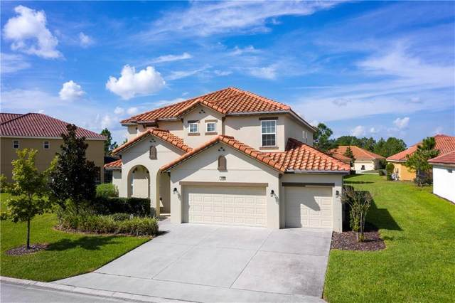 4156 Oaktree Drive, Davenport, FL 33837 (MLS #O5898748) :: Griffin Group