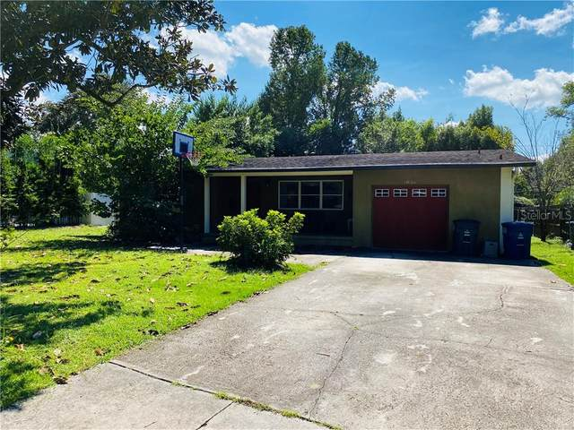 1836 Grinnell Terrace, Winter Park, FL 32789 (MLS #O5898762) :: Cartwright Realty