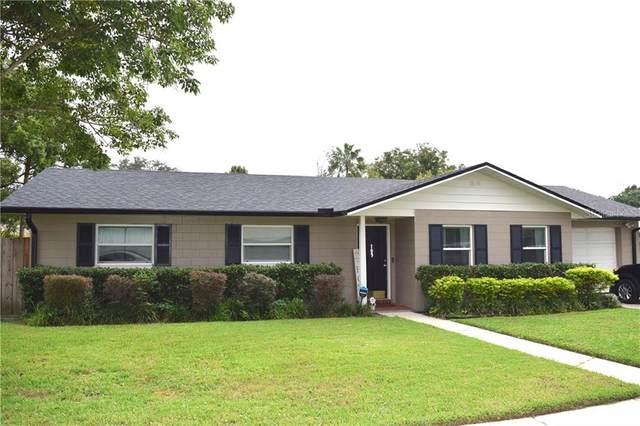 103 Garden Court, Sanford, FL 32771 (MLS #O5898839) :: Premium Properties Real Estate Services