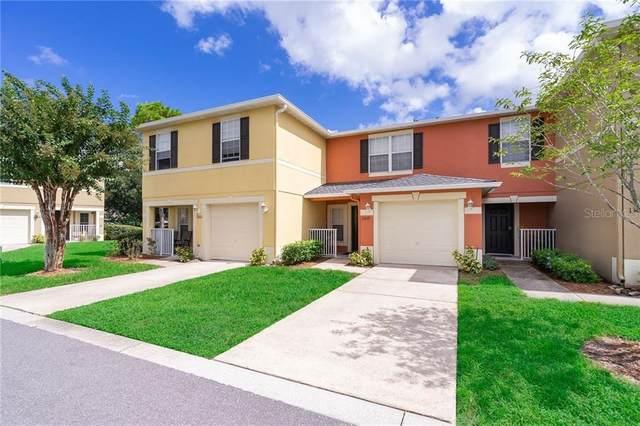 13019 Lexington Summit Street, Orlando, FL 32828 (MLS #O5898842) :: Florida Life Real Estate Group