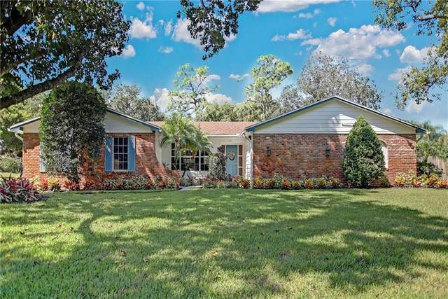 1119 Black Acre Trail, Winter Springs, FL 32708 (MLS #O5898862) :: Frankenstein Home Team