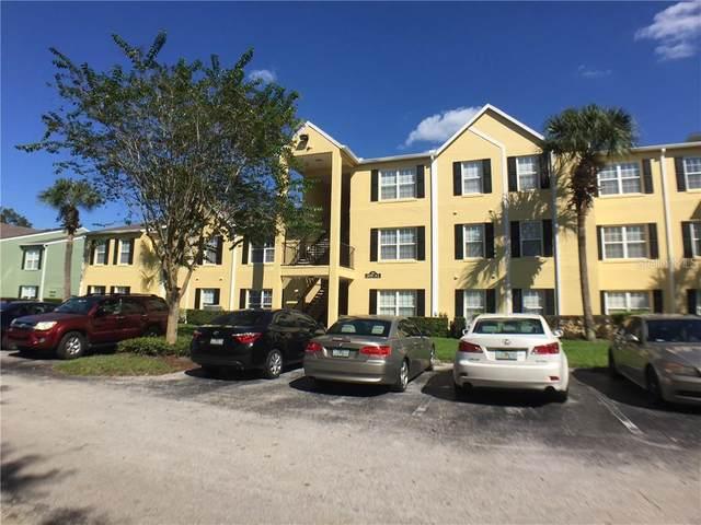 2059 Dixie Belle Drive 2059E, Orlando, FL 32812 (MLS #O5898898) :: Premium Properties Real Estate Services