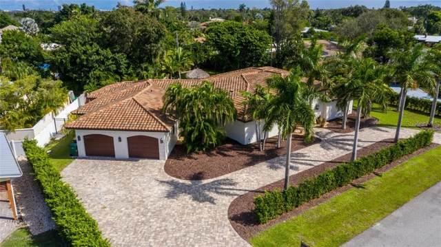 Indialantic, FL 32903 :: Cartwright Realty