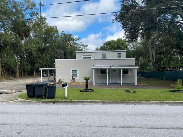 406 W 15TH Street, Sanford, FL 32771 (MLS #O5898926) :: Sarasota Gulf Coast Realtors