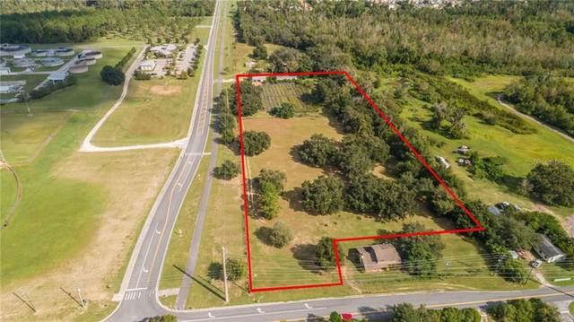 2450 Woodlea Road, Tavares, FL 32778 (MLS #O5898947) :: BuySellLiveFlorida.com