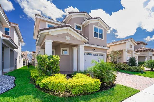 10392 Macduff Drive, Orlando, FL 32832 (MLS #O5898954) :: Florida Life Real Estate Group