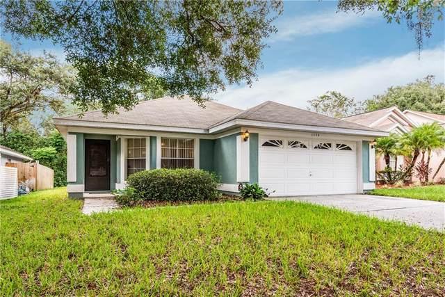 1594 Royal Oaks Drive, Apopka, FL 32703 (MLS #O5898958) :: Griffin Group