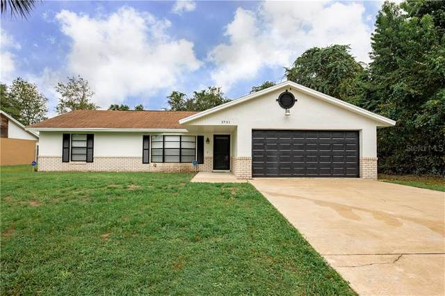 3731 Sunday Drive, Deltona, FL 32738 (MLS #O5898959) :: The Kardosh Team