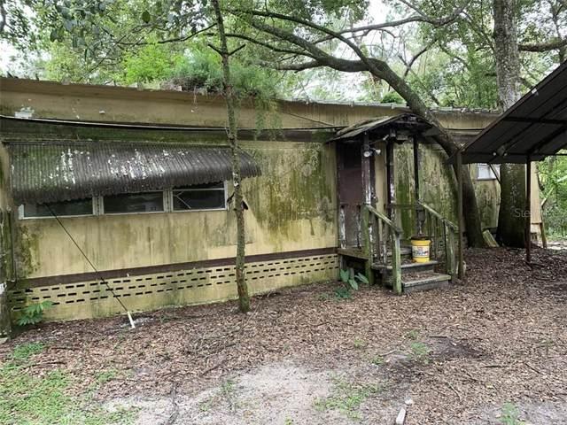 120 Mohawk Drive, Altamonte Springs, FL 32714 (MLS #O5898970) :: Burwell Real Estate