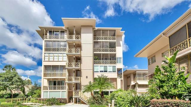 311 E Morse Boulevard 6-2, Winter Park, FL 32789 (MLS #O5899009) :: Premium Properties Real Estate Services