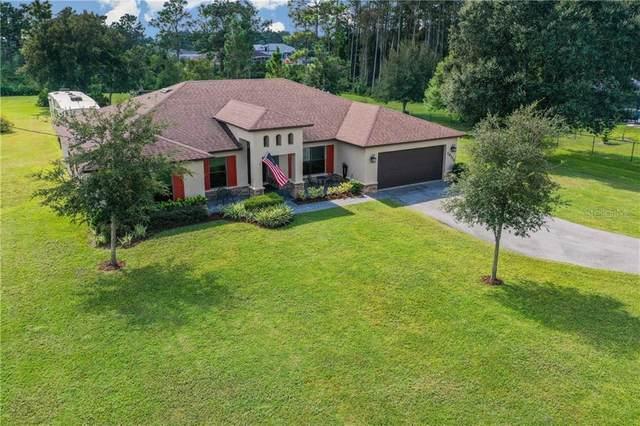 19714 Sabal Street, Orlando, FL 32833 (MLS #O5899012) :: Florida Life Real Estate Group