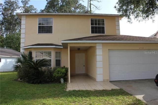 4728 Alexis Drive, Kissimmee, FL 34746 (MLS #O5899073) :: Frankenstein Home Team