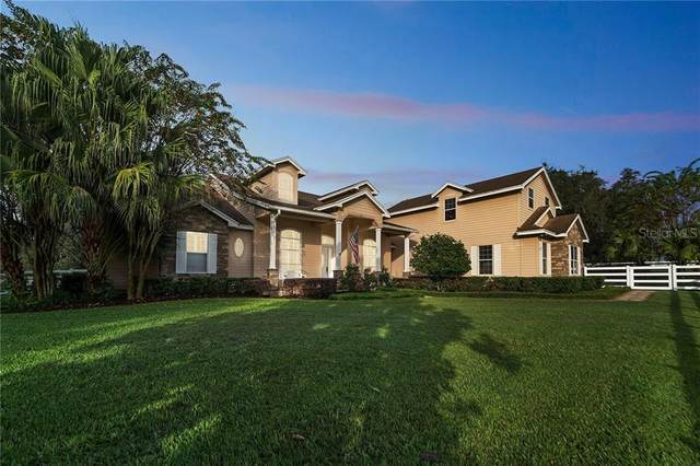 401 Kentucky Blue Circle, Apopka, FL 32712 (MLS #O5899076) :: Key Classic Realty